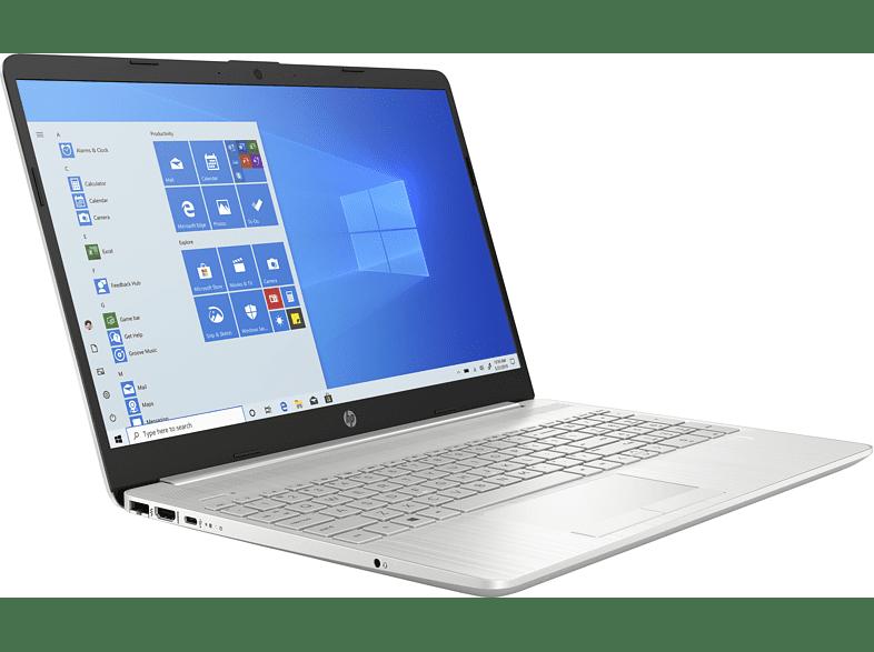 Windows 10 pro dijital lisans anahtarı